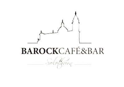 Café & Bar Barock